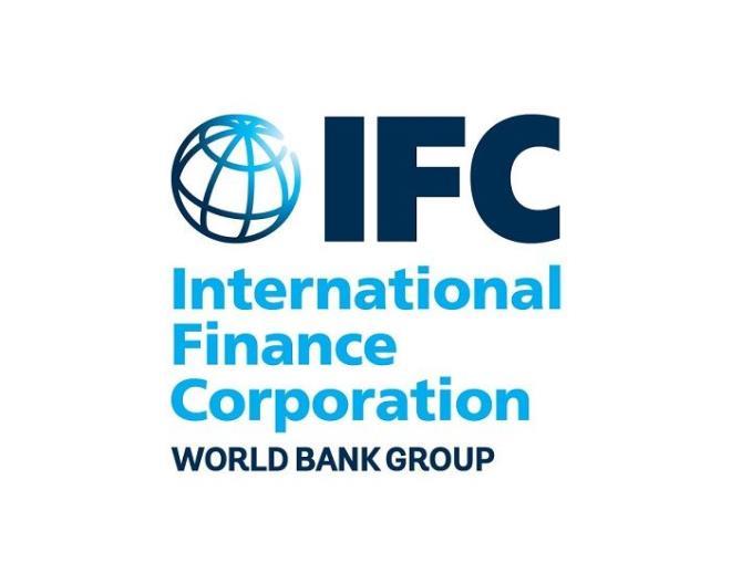 IFC-MENA
