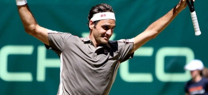 Tournoi de Wimbledon