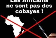 africains-cobayes-