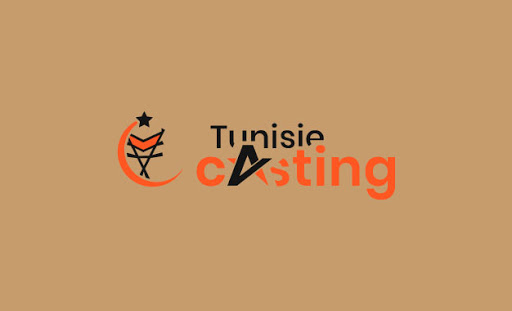 Tunisie Casting Concours en ligne Covid-19