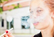 journée mondiale sans tabac - l'économiste maghrebin