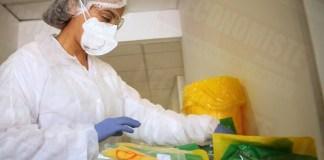 Coronavirus nouveaux cas 28 mai