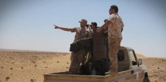 Libye turque