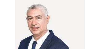 Maher Belhadj