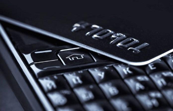 mobile BCT