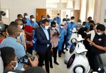 rwanda-robots