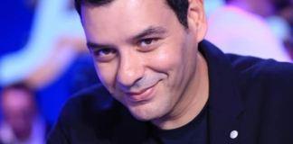 Kerim Bouzouita