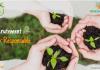 Environnement Gfi Tunisie