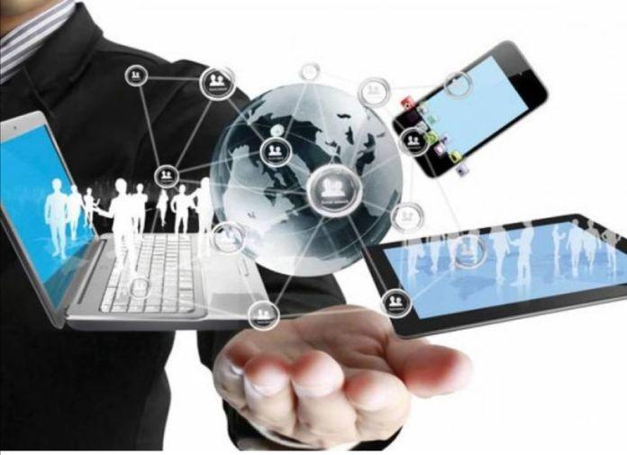 banques digital