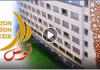fondation de la maison de Tunisie-étudiants tunisiens-