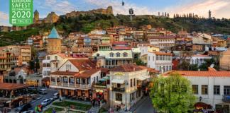 tbilisi-forbes-tourisme