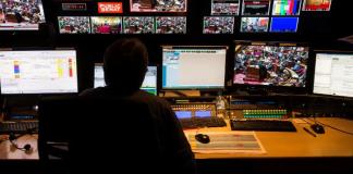 Audiovisuel décret-loi 116