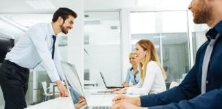 Bizerte Centre de formation inter-entreprises