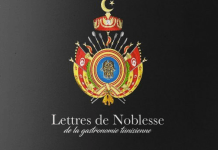 Lettres- noblesse-gastronomie-tunisienne-