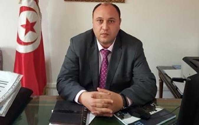 Fonds tunisien d'investissement Mohamed Ouertatani