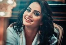 Mona Talmoudi