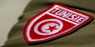 clinique militaire multidisciplinaire à Kébili