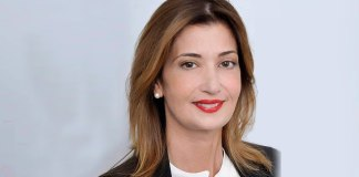 Mouna Ben Othman