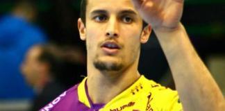 Hand- Le tunisien Aymen Toumi signe à l'AS Monaco Handball