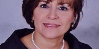 Imen Zahouani Houimel