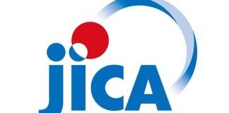 JICA Tunisie