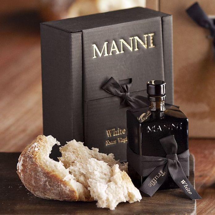 manni-huile d'olive-