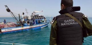migration-garde nationale-