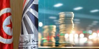 secteur financier 2019