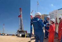 Panoro Energy ASA en Tunisie