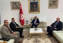 Coalition al Karama
