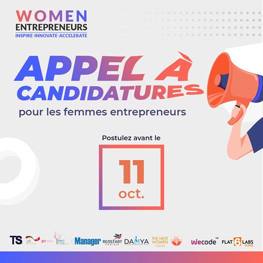 women-entrepreneurs-