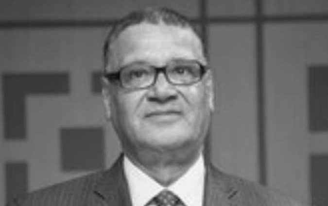 Brahim Hajji