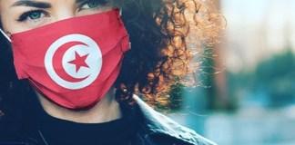 Soldat Tunisie