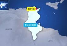Sondage suisse Tunisie
