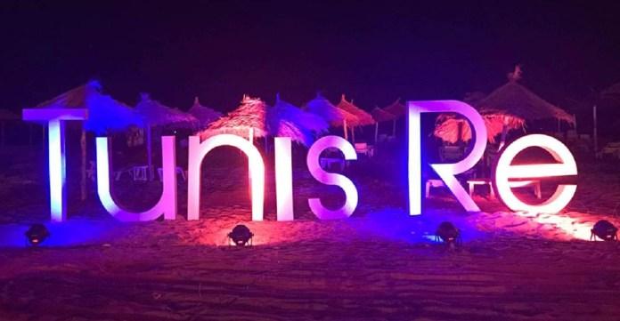 Tunis Re