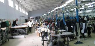 industrie-textile-