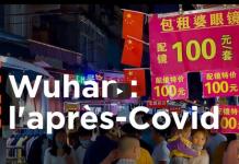 wuhan-chine-covid-19-