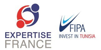 FIPA Tunisia Expertise France