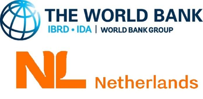 don banque mondiale Tunisie