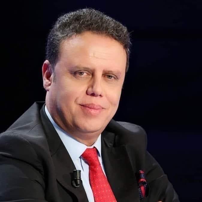 Haykel Mekki