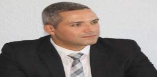 tourisme - l'économiste maghrebin