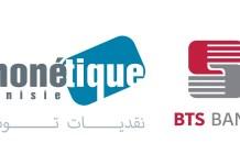 BTS Bank SMT