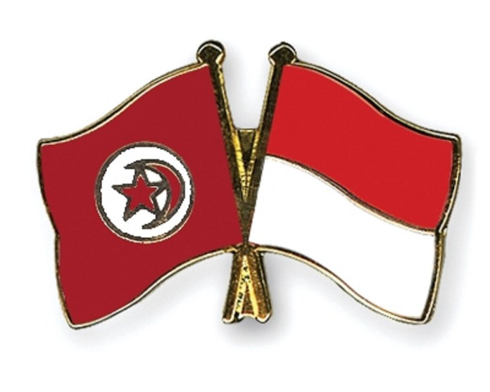 exportations tunisiennes
