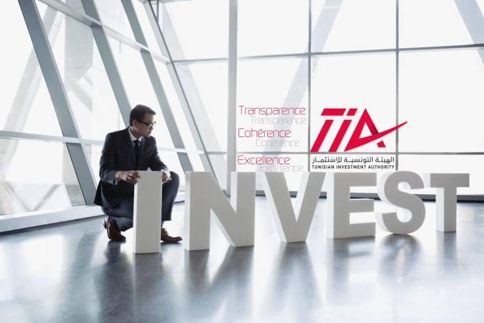 investissement TIA