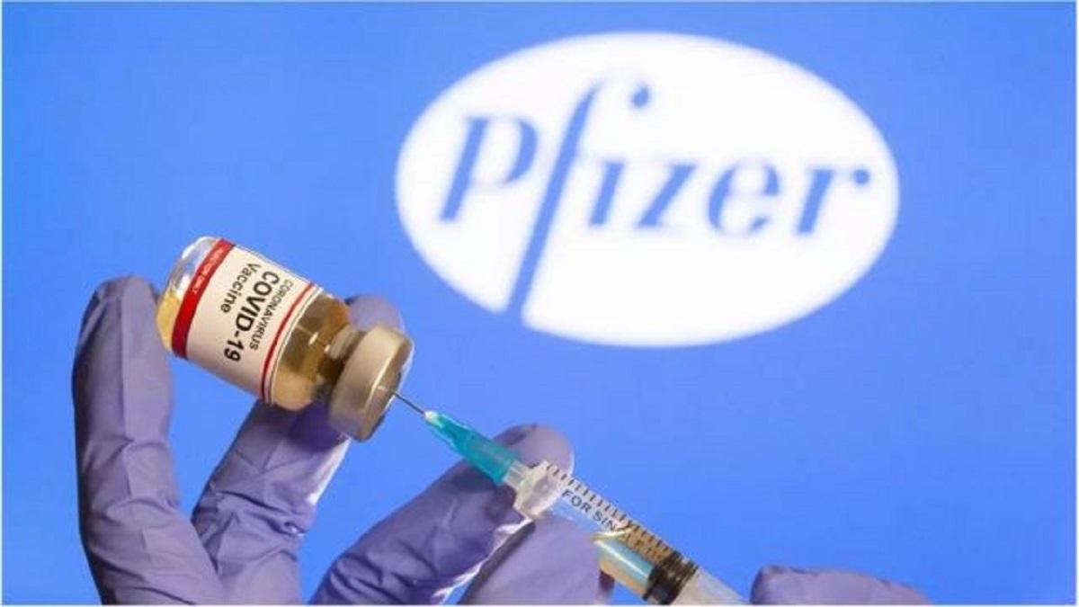 La Tunisie premier pays en Afrique autorise la mise sur le marché du vaccin Pfizer