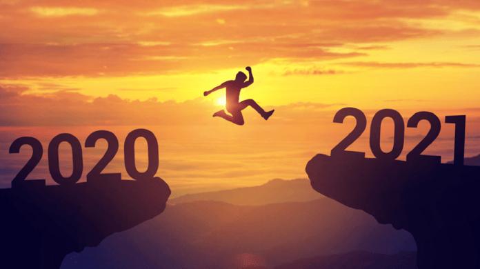 2021 impôts sur les sociétés