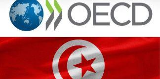 OCDE Tunisie