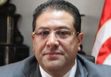 Youssef Zouaghi