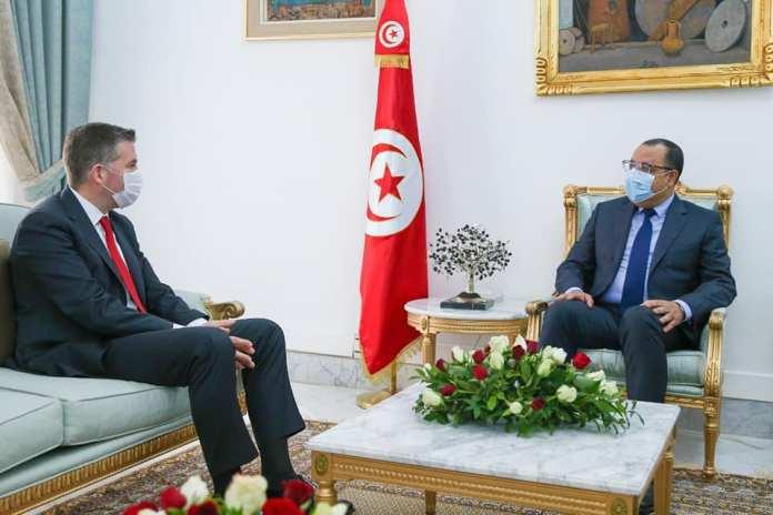 Refik Ali Onaner la Turquie