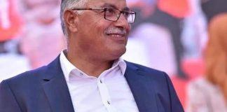 Fathi Ayadi